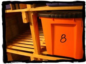 bins 3