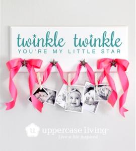 StarBoard_Pin_TwinkleTwinkle