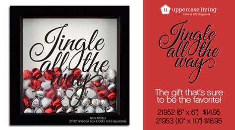 Jingle All the Way_FB_Graphic_Announcement